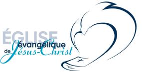 Église Évangélique de Jésus-Christ